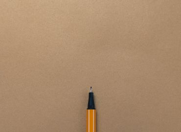 Manuskriptarbeit
