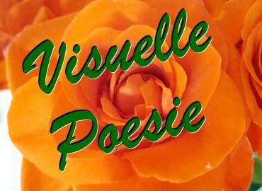 Visuelle Poesie