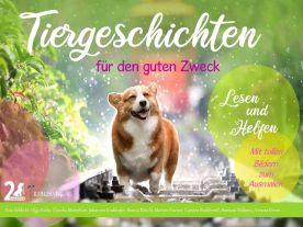 Tierbuch-Charity-Projekt-Februar-2021